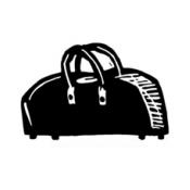 Taschen (6)
