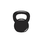 Fitnesszubehör (0)