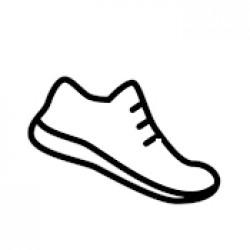 Runningschuhe