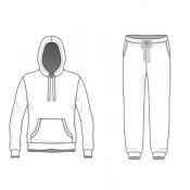Presentation Suit (1)
