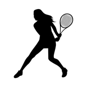 Tennisbekleidung (0)