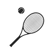 Tennisschläger (0)