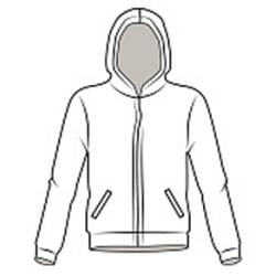 Sweaters/Hoodies