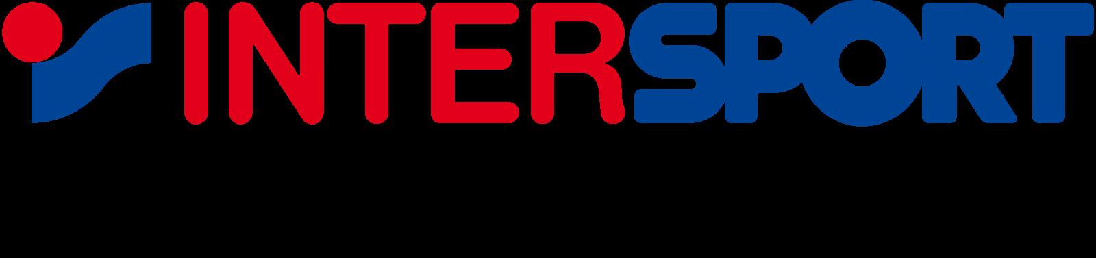 Teamsport HAEGER