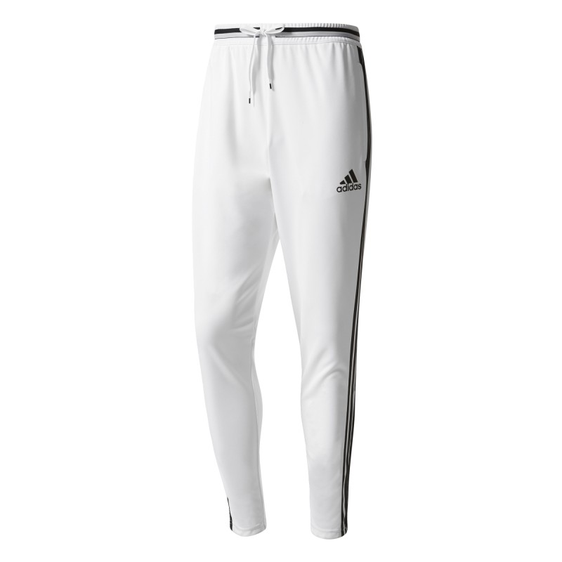 adidas Condivo 16 JUNIOR sweat pants Dark Blue