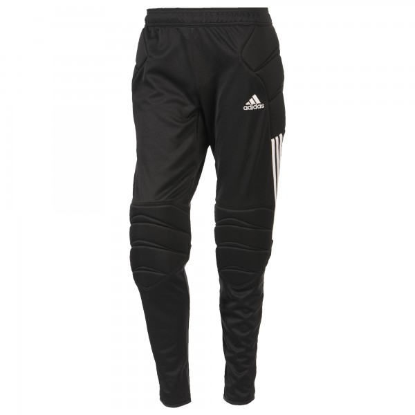 adidas TIERRO13 Goalkeeper Pants